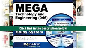 download mega technology and engineering 046 flashcard study