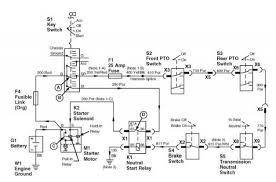 wiring diagram john deere 4230 wiring diagram magnificent 4430