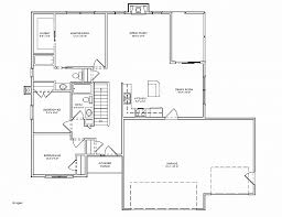 small house floor plans with basement small house floor plans with basement home desain 2018