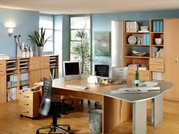 office 6 home office ideas for decorating on a budget pinterest