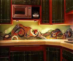 kitchen mosaic backsplash ideas 86 best home backsplash ideas images on backsplash