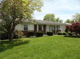 213 nedra dr barboursville wv 25504 estimate and home details