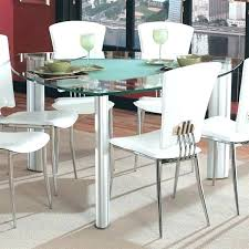 dining room sets clearance clearance dining table and chairs mitventures co