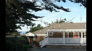Lighthouse Lodge Cottages by Lighthouse Lodge U0026 Cottages In Pacific Grove Ca Youtube