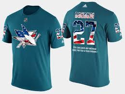 San Jose Flag Shop Nhl San Jose Sharks Joonas Donskoi Gears In Our Shop
