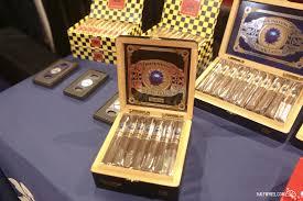 dominion ipcpr 2016 dominion cigars halfwheel