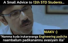12 A Memes - 12th board exam result in tamil nadu 2015 funny memes photos