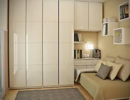 armoire pour chambre enfant chambre enfant plus de 50 idées cool pour un petit espace lit