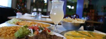 cuisine de az authentic cuisine menu az