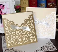 popular invitations engagement buy cheap invitations engagement