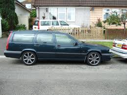 volvo 855 volvo pinterest volvo volvo 850 and cars