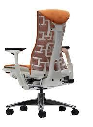 bureau de designer 7 best fauteuil de bureau de design images on