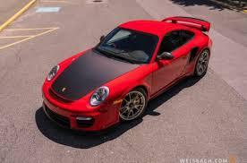 used porsche 911 canada 2017 porsche panamera turbo for sale auto hype