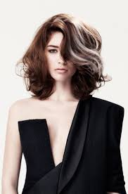 37 best fifty shades of gray hair images on pinterest hairstyles