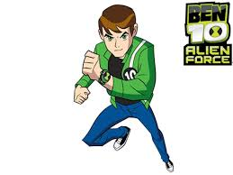 ben 10 hd wallpapers definition free background