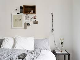 minimal bedroom ideas 51 inspirational bedroom design ideas