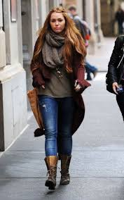 style icon miley cyrus 5