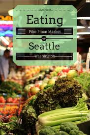 seattle restaurants thanksgiving 44 best seattle area favorites images on pinterest seattle area