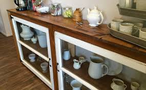 Kitchen Hutch Designs by Inspirational Design Of Motor Stylish Memorable Joss Sample Of