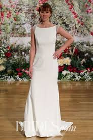 www wedding dress 100 wedding dresses for brides