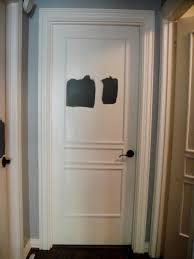 home interior door interior doors for mobile homes gorgeous design ideas home door 15
