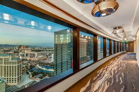 las vegas luxury homes u0026 high rises vdara las vegas luxury