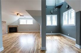 painting contractor painters ny home painting leeds ny