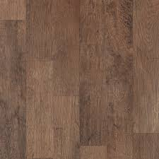 Oak Laminate Flooring Mohawk Antique Oak Laminate 7mm