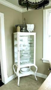 1920 bathroom medicine cabinet medicine cabinet 1920s medicine cabinet 1920s medicine cabinet for