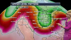 New York Weather Map by New York City Weather May 2nd 2017 Youtube