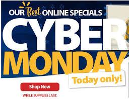 cnet best black friday cyber monday laptop deals cyber monday 2013 the best deals updated