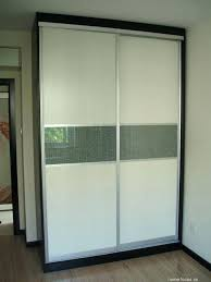 Slidding Closet Doors Sliding Wardrobe Doors Complete Door Store Sliding Wardrobe Doors