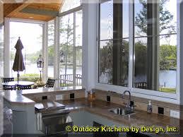 Outdoor Kitchens By Design Outdoor Kitchens By Design Kitchen Design Ideas