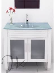 53 Inch Bathroom Vanity by Bathroom Vanities Without Tops For Your Custom Remodel