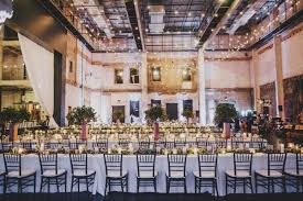 wedding venues mn modern minneapolis warehouse district wedding junebug weddings
