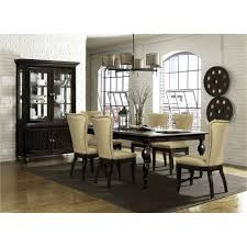 rc willey kitchen table the best dining room u table and chair set rc willey picture of with