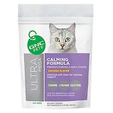 Comfort Zone With Feliway Cat Health Cat Calming Collars U0026 Wound Care Petsmart