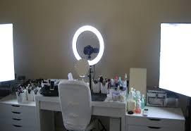 best led ring light your best beauty partner led ring light in all occasion frontier