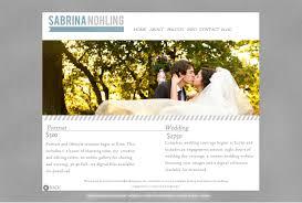 custom paper editor website online