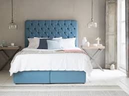 Storage Bed With Headboard Store Bed Nifty Ottoman Storage Bed Loaf