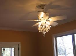 Bathroom Pull Cord Light Switch Not Working Ceiling Momentous Ceiling Fan Light Pull Cord Stuck Exotic