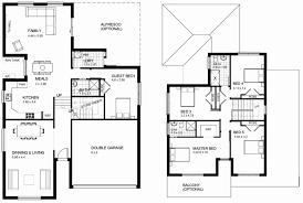 bi level house floor plans basement floor plans 1000 sq ft lovely bi level house plans modern