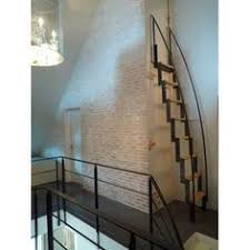 402 best stairs images on pinterest stairs loft stairs and loft