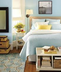 Pastel Bedroom Furniture Blue And Pastel Bedroom Decorating