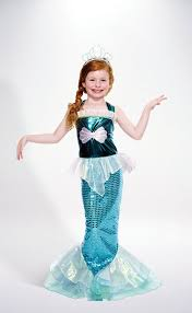 mermaid costume mystical mermaid costume savers