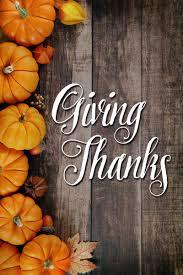 wishing you a happy thanksgiving timothy loest timothyloest twitter