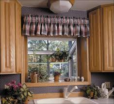 Drapes Lowes Custom Drapes Online Custom Drapery Panel Grommet Ingenious