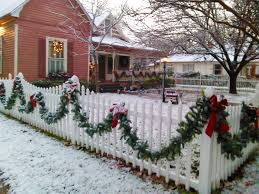 top things to do during the holidays in cleburne