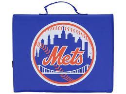 new york mets bleacher seat cushion lids com