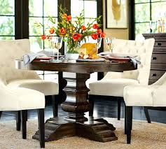 pottery barn bistro table pottery barn bistro table full image for tile top bistro table and